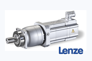 Lenze行星减速机MPR/MPG