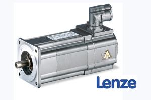 Lenze伦茨同步伺服电机MCS