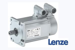 Lenze伦茨同步伺服电机MCM