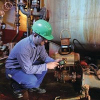 技术丨力士乐驱动器配第三方电机