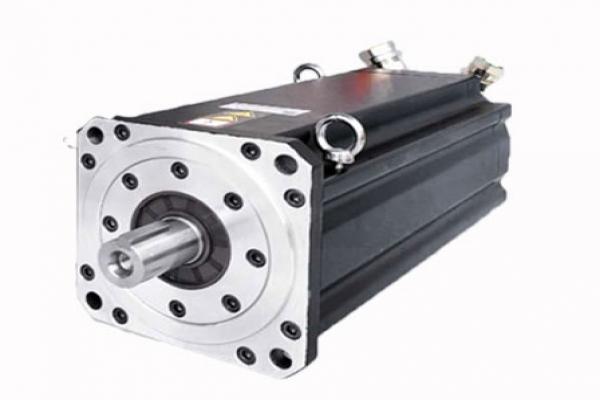 国产防爆伺服电机 1.2 - 4.2 kW